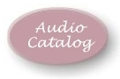 Audio Catalog