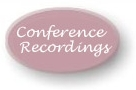 Conference Audio Recordings